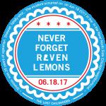 Raven Lemons
