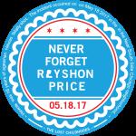 Rayshon Price