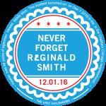 Reginald G. Smith