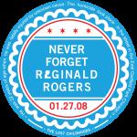 Reginald Rogers