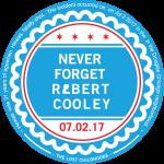 Robert Cooley