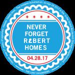 Robert Homes
