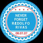 Rodolfo Rivas
