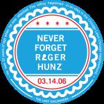 Roger Hunz