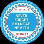 Shantae Nevith