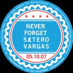 Sotero Vargas