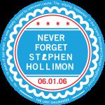 Stephen Hollimon