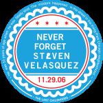 Steven Velasquez