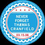 Thomas Cranfield