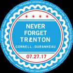 Trenton Cornell-Duranheau