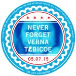 Verna Tobicoe