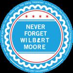 Wilbert Moore
