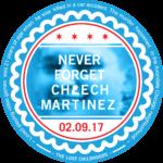 Cheech Martinez