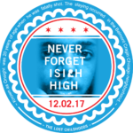 Isiah High