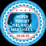 Rolanda L. Marshall