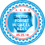 Michael Octavius-Bell