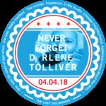 Darlene Tolliver