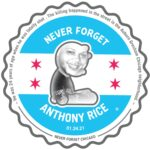 Anthony Rice
