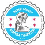 Demyra Thornton
