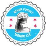 Mondo Lee