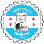 Yiran Fan