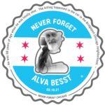 Alva Besst