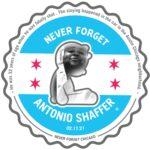 Antonio Shaffer