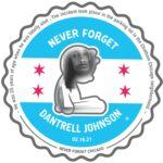 Dantrell Johnson