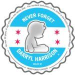 Darryl Harrison
