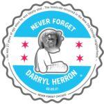 Darryl Herron