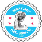 Floyd Johnson