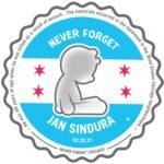 Jan Sindura