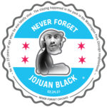 Jojuan Black