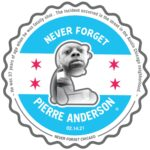 Pierre Anderson