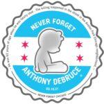 Anthony Debruce
