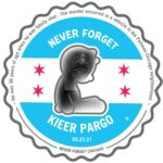 Kieer Pargo