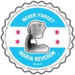 Maria Elena Reveron