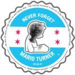Mario Turner