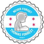 Thomas Forrest