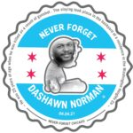 Dashawn Norman