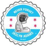 Jaslyn Adams