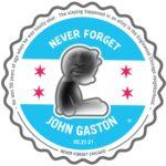 John Gaston