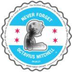 Octavius Mitchell