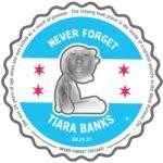 Tiara Banks