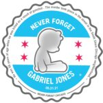 Gabriel Jones