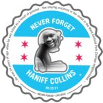 Haniff Collins