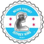 Jeffrey King