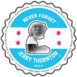 Jerry Thornton