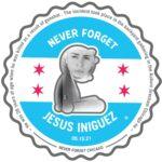 Jesus Iniguez