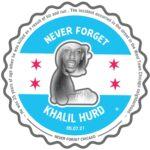 Khalil Hurd